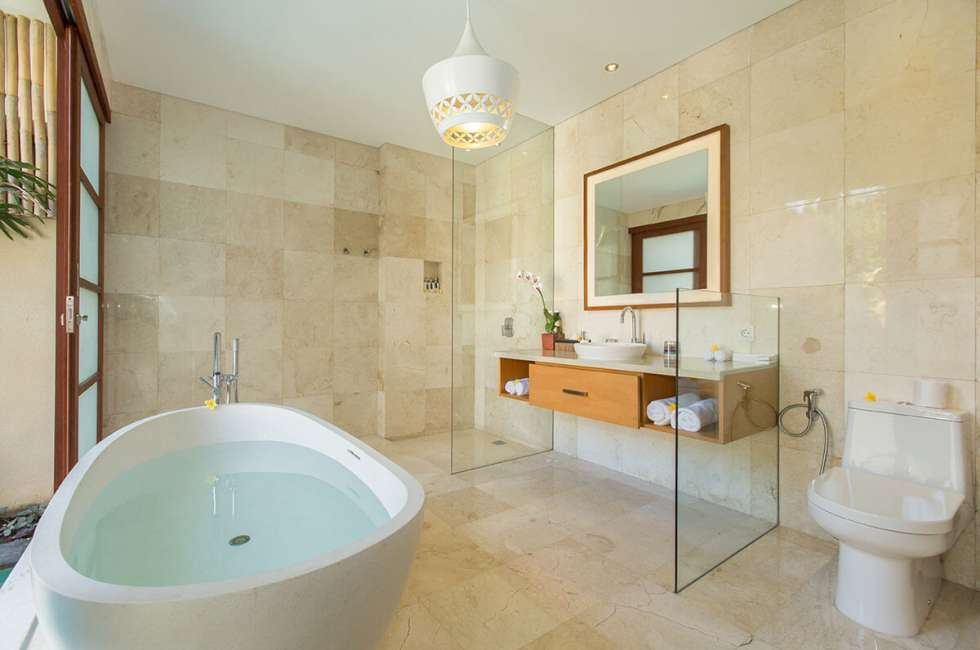 2-Bedroom-Private-Tub