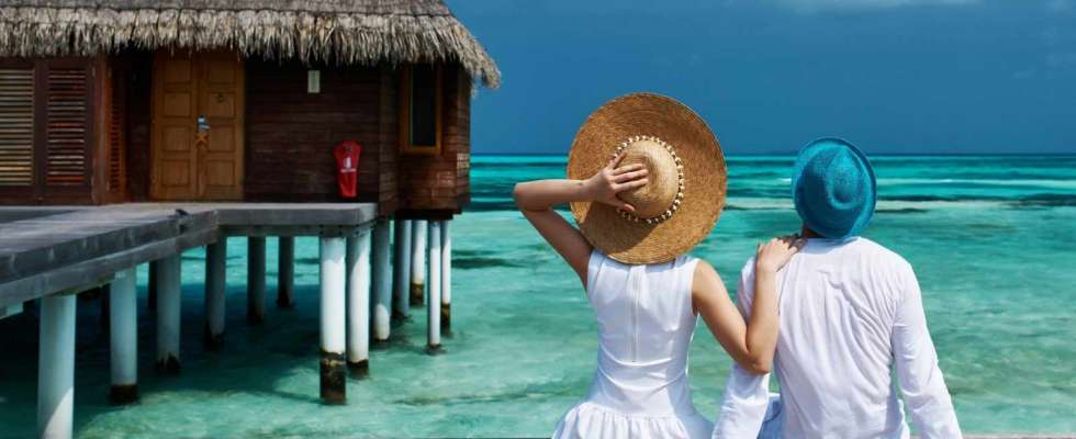 Why-Bali-is-the-Best-Destination-for-Couples