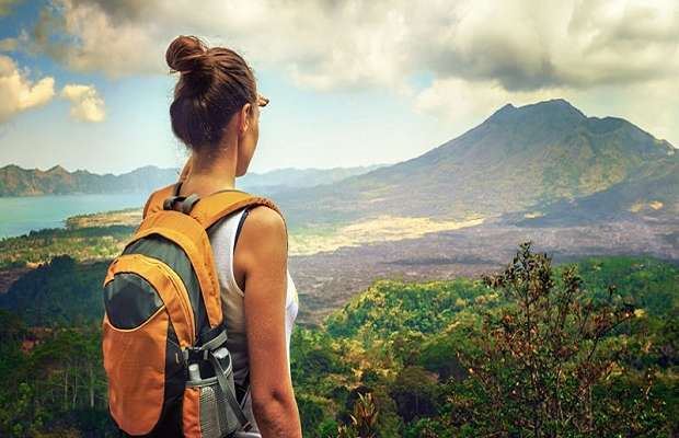 5 Amazing Tips to Travel Safely in Bali-min