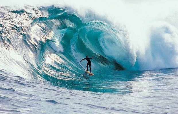 best surf beaches in bali