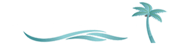 Beautiful Bali Villas - Logo