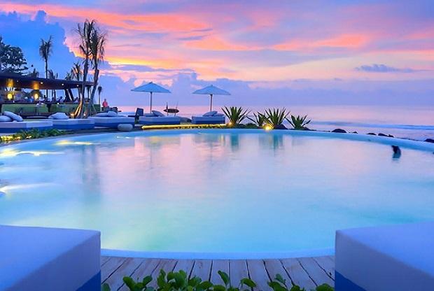 4 Best Snorkeling Beaches in Bali