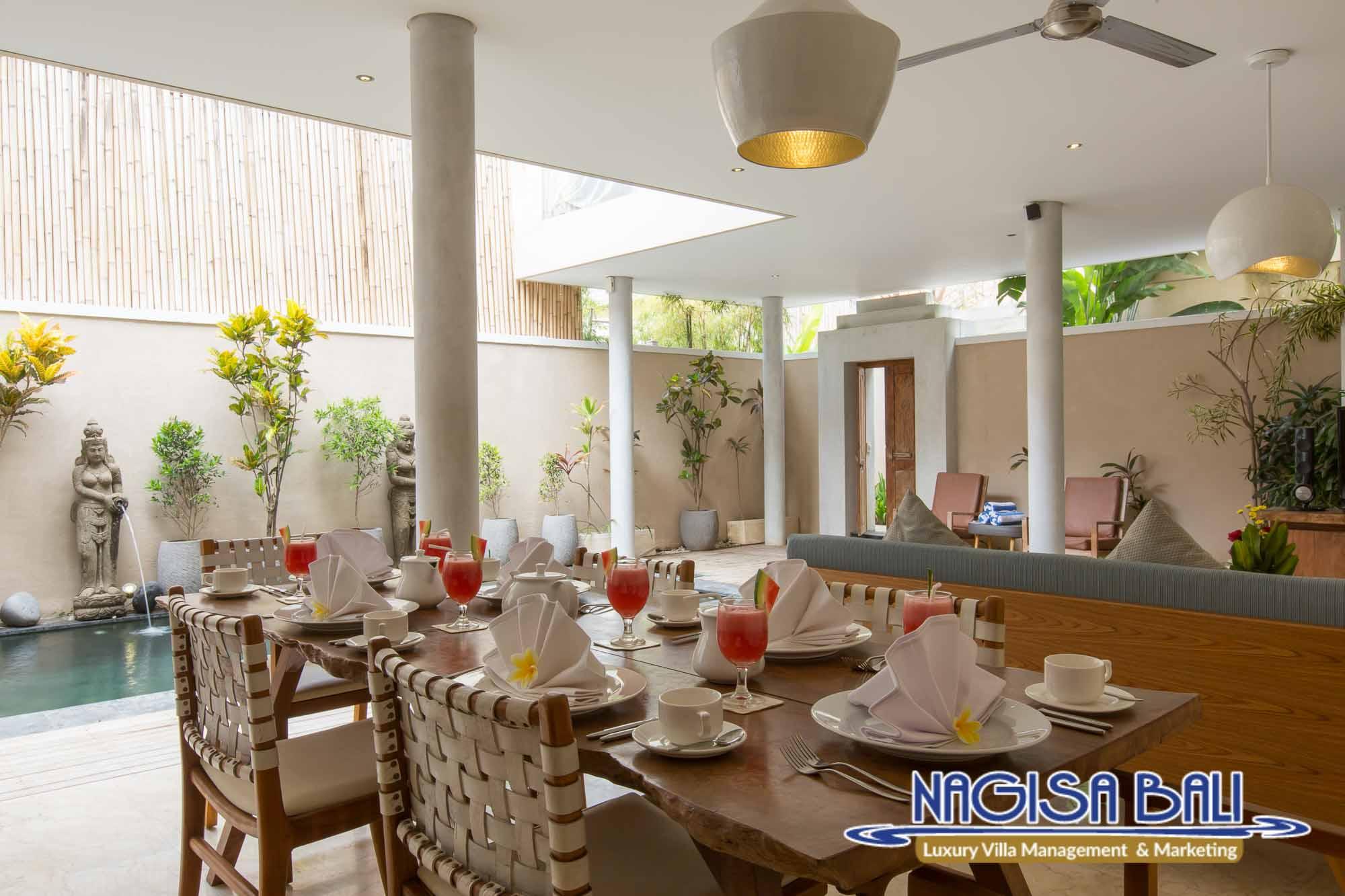 BBVillas 3 Bed Dining Area-5486-Managed-by-Nagisa-Bali-281