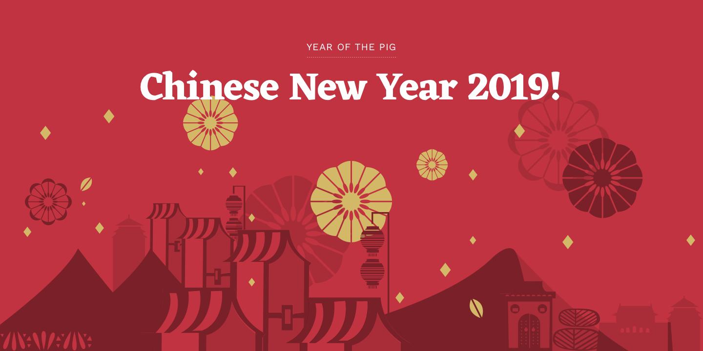 Lunar New Year Festival Celebrations across Indonesia