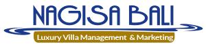 Nagisa Bali Logo