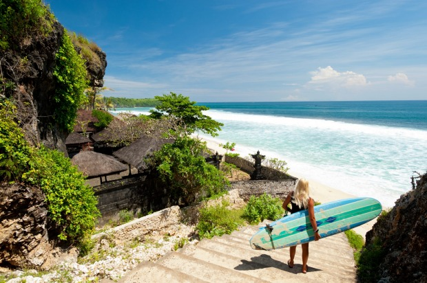 Surprising Things in Bali Travelers Don't Know About